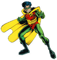 File:Robin 2.jpg