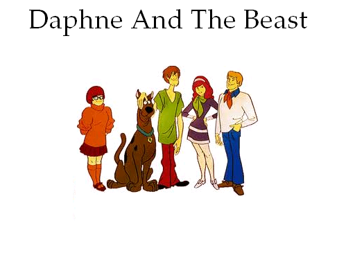File:Daphne And The Beast.png