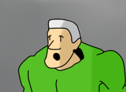 File:Mr. Watch.png