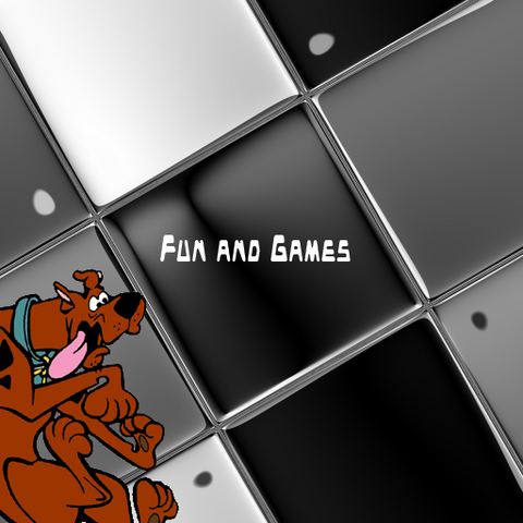 File:Fun and Games.png