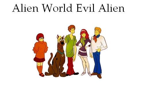 File:Alien World.png