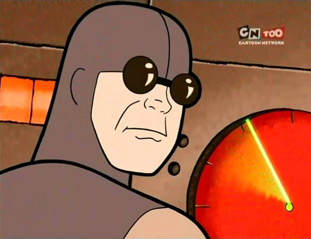 File:Agent 4 miscoloured Caucasian.png