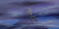 Great Skull Island