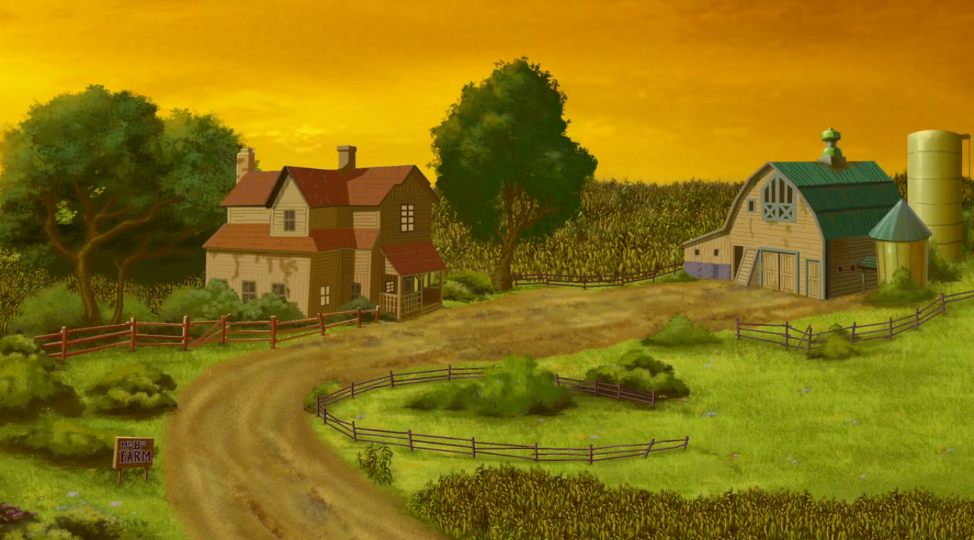 File:Mr. B's Farm.png
