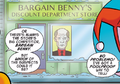 Bargain Benny's Discount Department Store.png
