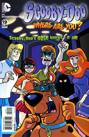 File:WAY 19 (DC Comics) front cover.jpg