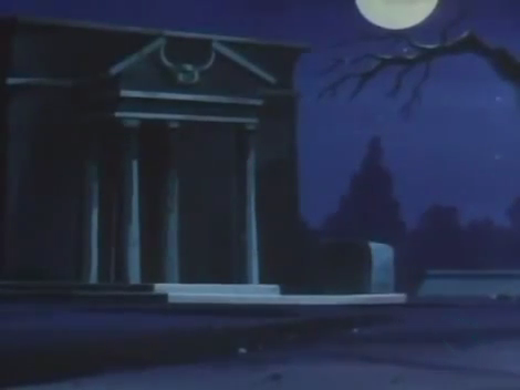 File:Crypt(Happy Birthday Scooby doo).png