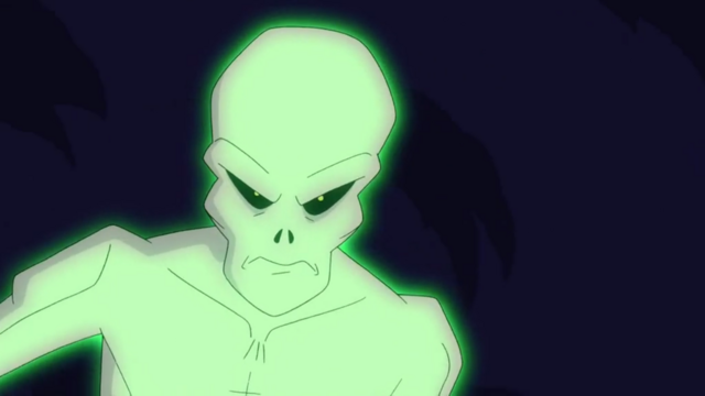 File:Alien (Area 51 Adjacent).png