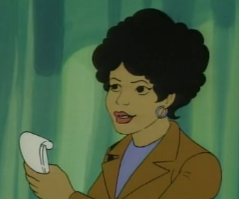 File:Marcy Green.png