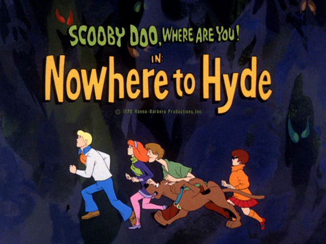 File:Nowhere to Hyde title card.png