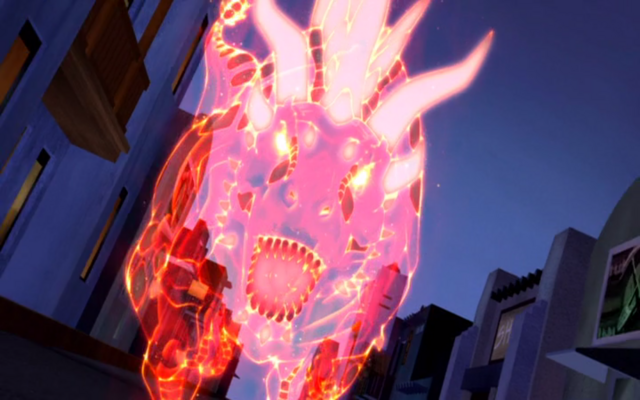 File:Fiery Phantosaur.png