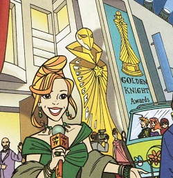 File:Golden knight awards.jpg