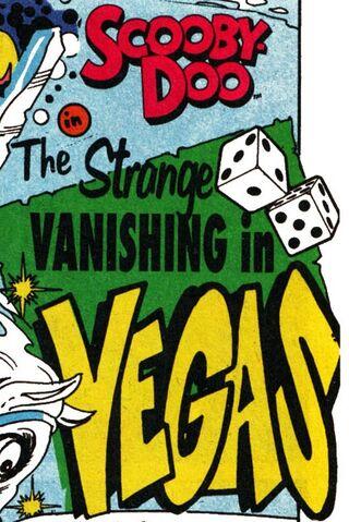 File:The Strange Vanishing in Vegas title card.jpg
