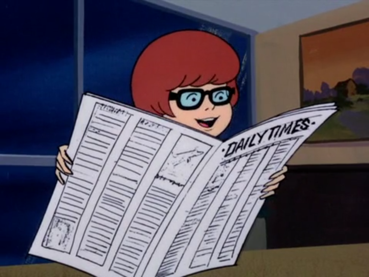 File:Daily Times.png