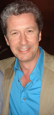 220px-Charles Shaughnessy