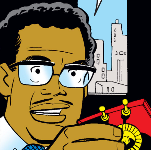 File:Subway commissioner (The Tracks of My Fears).png