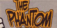 The Phantom of the Mosh Pit