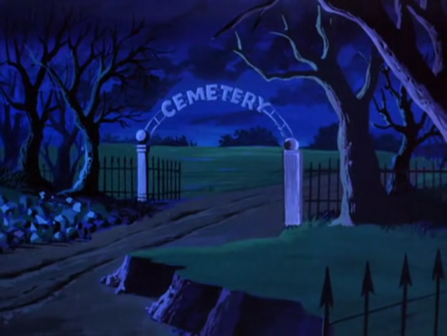 File:Salem Cemetery.png
