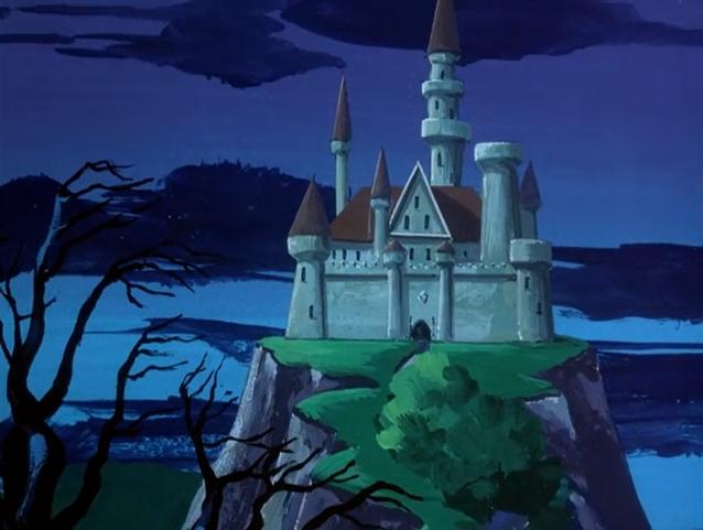 File:King Arthur's Castle.png