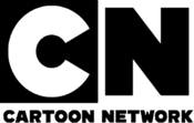 File:175px-CARTOON NETWORK logo.png