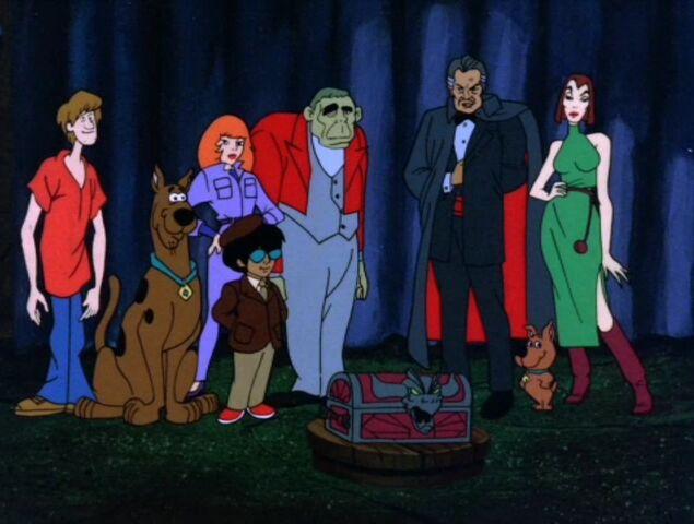 File:Boris Kreepoff Shows episode cast.jpg