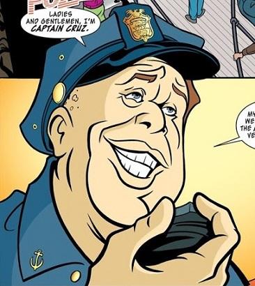 File:Captain Cruz.jpg