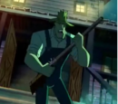 Farmer (Scooby-Doo! Mystery Incorporated)