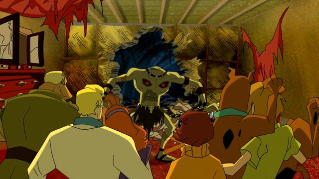 File:Gang meet Headless Horror.png