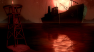 Harbor (Frankencreepy)