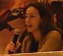 Kathryn Page