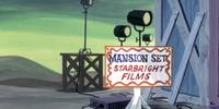 Starbright Films