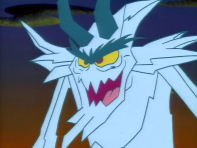 File:Ice Demon.png