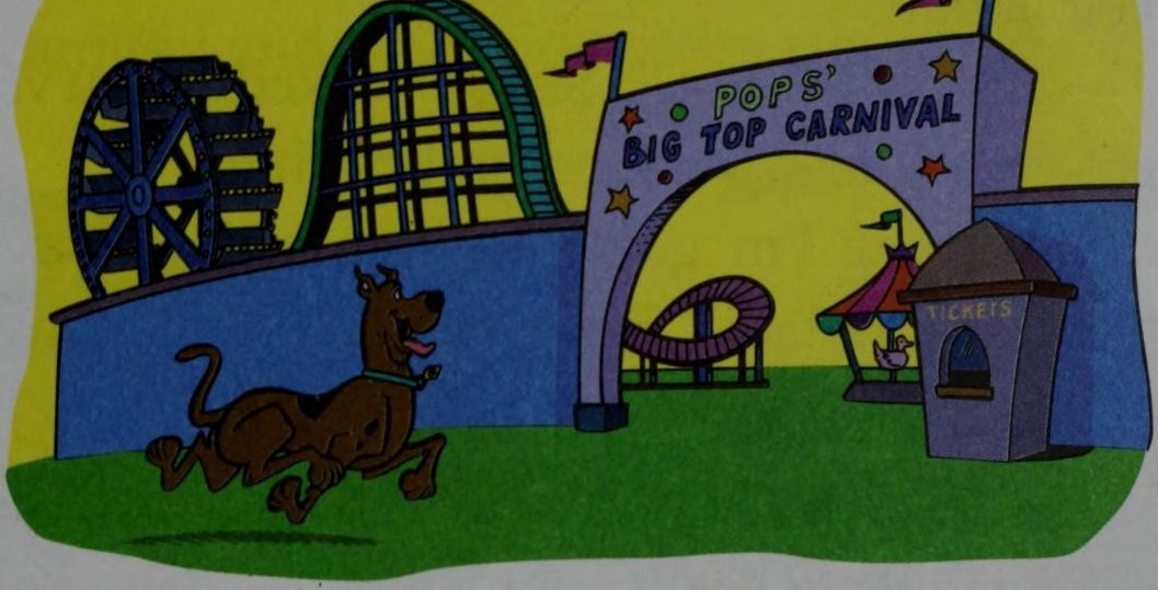 File:Pops' Big Top Carnival.jpg