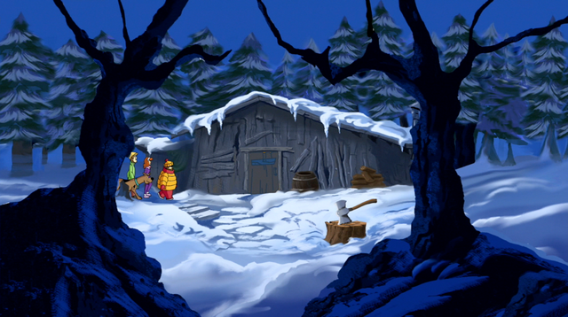 File:Theodore Schussman's cabin.png