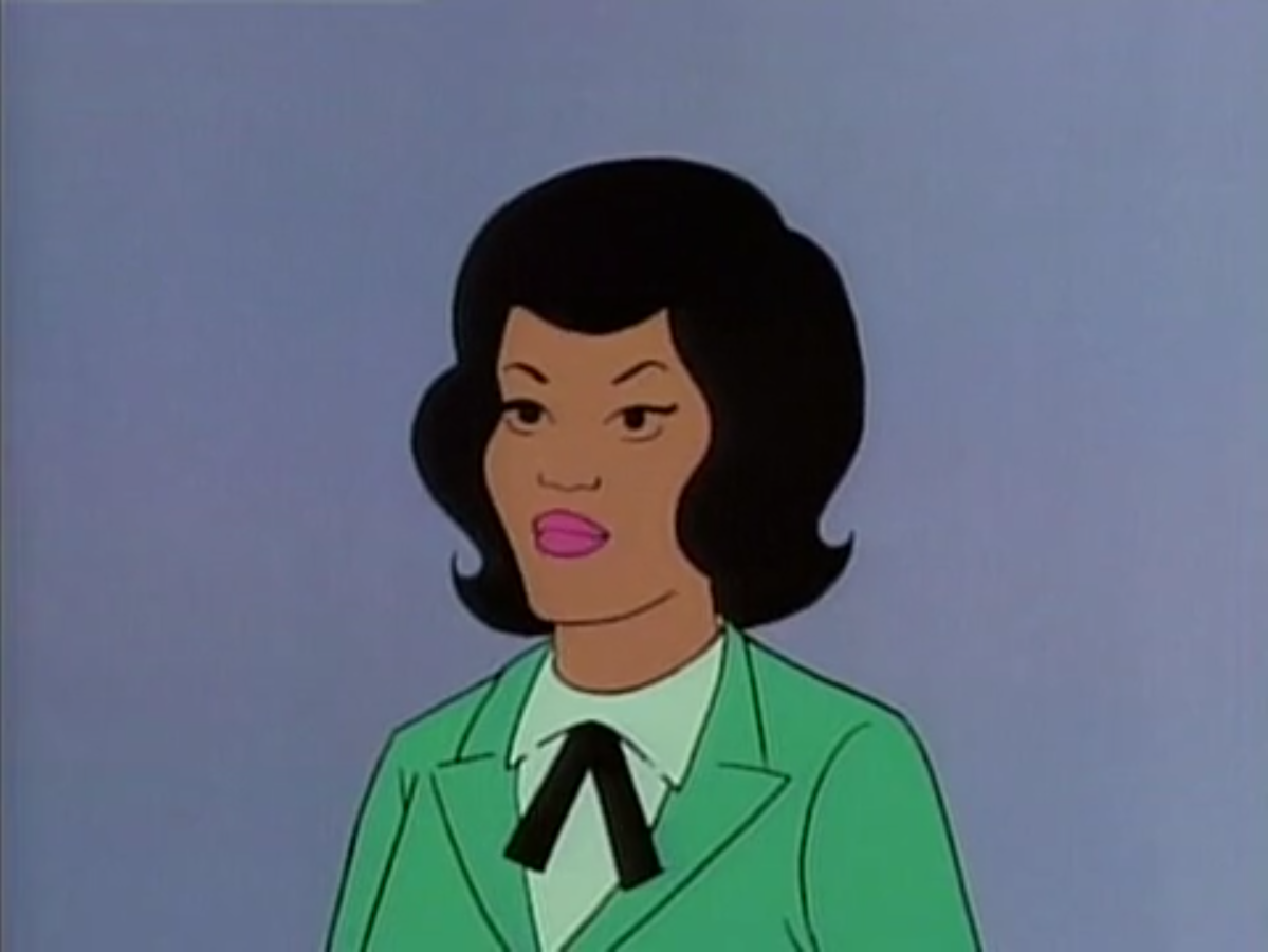 File:Marilyn Maxie.png