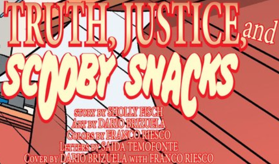 File:Truth, Justice, and Scooby Snacks title card.png