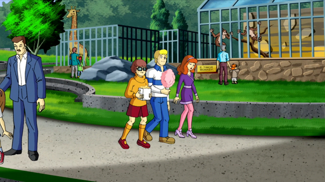 File:Zoo (Uncle Scooby and Antarctica).png