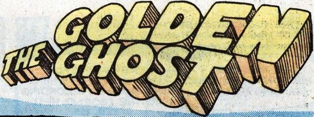 File:The Golden Ghost title card.jpg