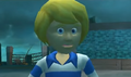 Fred Jones (First Frights).png
