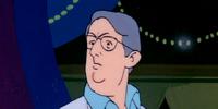 Mr. Jenkins