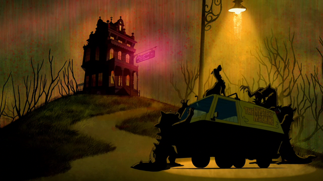 File:Scooby surrounded by Creeping Creatures.png