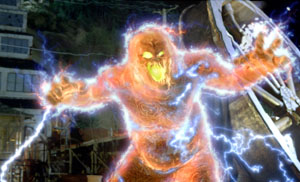 File:10,000 Volt Ghost (live-action).jpg