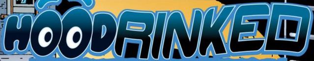 File:Hoodrinked title card.png