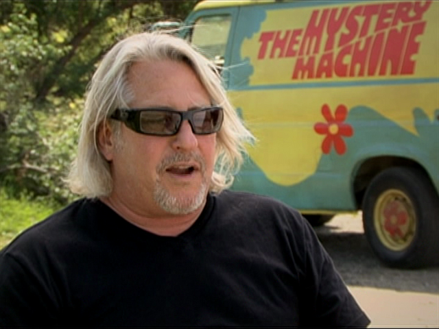 File:Brian Levant.png