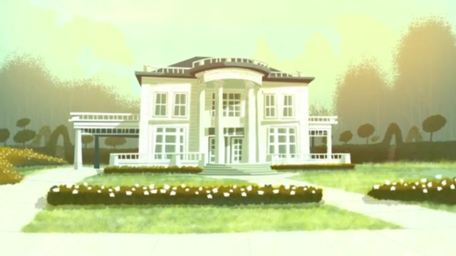 File:Rogers mansion.png
