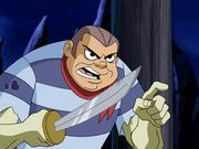 Mysterio 2