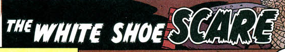 File:The White Shoe Scare title card.png