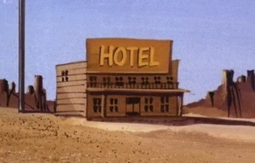 File:Outlawworld Hotel.jpg