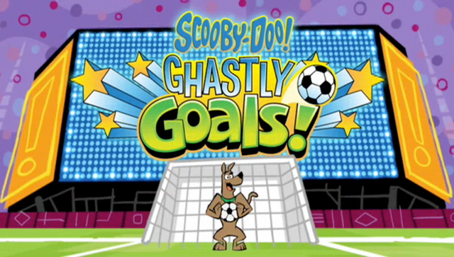 File:Ghastly Goals! title card.png