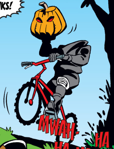 File:Headless Biker.png